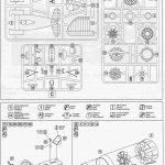AVIS-BX-72030-Bristol-Type-72-Racer-4-150x150 Bristol Type 72 Racer von AVIS BX 72030