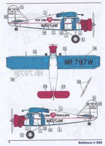 DoraWings-72012-Bellanca-J-300-24-216x300 DoraWings 72012 Bellanca J-300 (24)