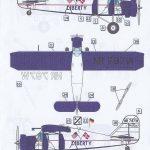 DoraWings-72012-Bellanca-J-300-27-150x150 Bellanca J-300 in 1:72 von Dora Wings # 72012