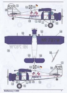 DoraWings-72012-Bellanca-J-300-27-217x300 DoraWings 72012 Bellanca J-300 (27)