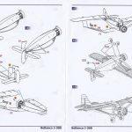 DoraWings-72012-Bellanca-J-300-28-150x150 Bellanca J-300 in 1:72 von Dora Wings # 72012