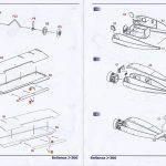 DoraWings-72012-Bellanca-J-300-29-150x150 Bellanca J-300 in 1:72 von Dora Wings # 72012