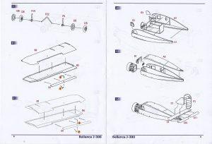 DoraWings-72012-Bellanca-J-300-29-300x204 DoraWings 72012 Bellanca J-300 (29)