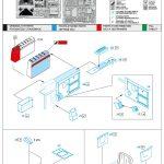 Eduard-49945-Albacore-8-150x150 Detailsets für die Fairey Albacore im Maßstab 1:48 von Eduard