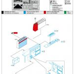 Eduard-FE-945-Albacore-ZOOM-3-150x150 Detailsets für die Fairey Albacore im Maßstab 1:48 von Eduard