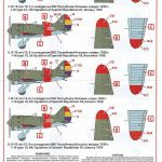 ICM-D-3202-Decals-I-16-Type-10-Spanish-Republic-Air-Force-2-150x150 Decals für die I-16 Spanischer Bürgerkrieg 1:32 ICM D 3202