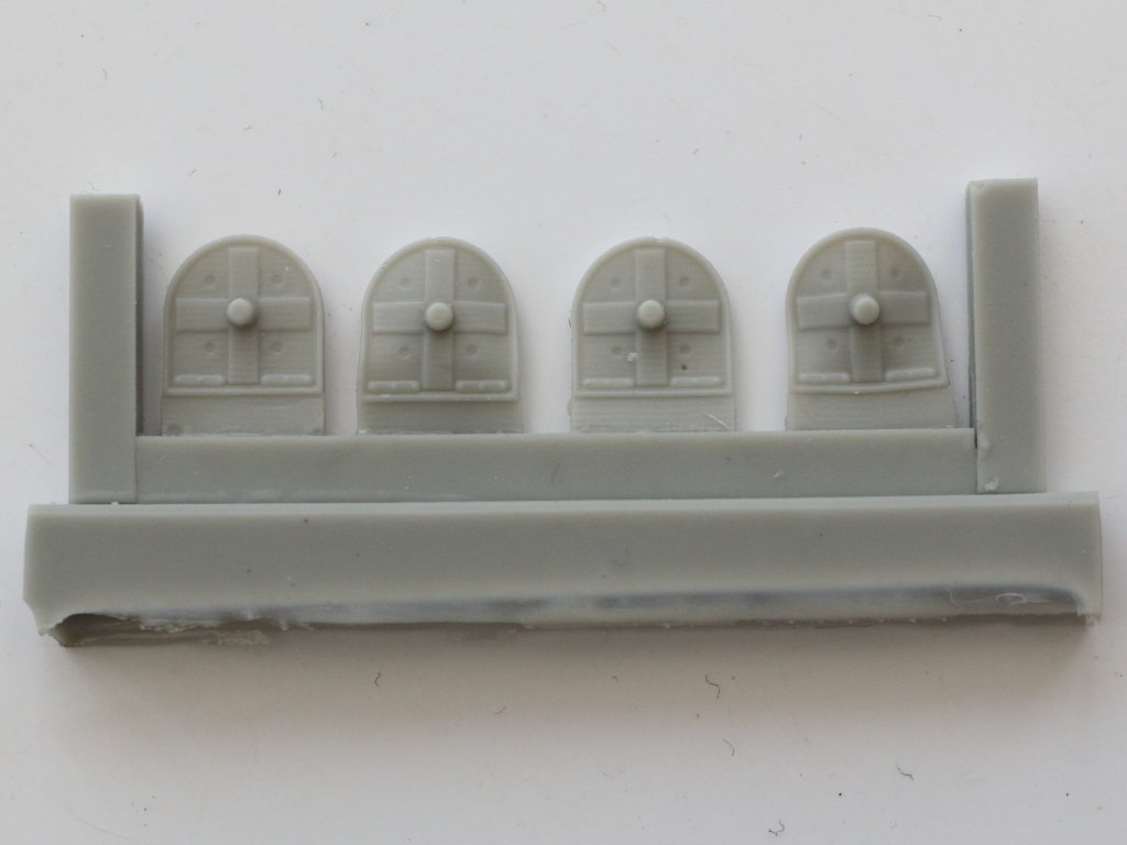 IMG_0012-1 Bundeswehr Leitkreuze 1:35 Perfect Scale (#35184)