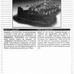 Jagdpanther-Revell-Matchbox-Jürgen-Crepin-2-150x150 Kit-Archäologie: Jagdpanther von Matchbox/Revell in 1:76 gebaut