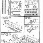Jagdpanther-Revell-Matchbox-Jürgen-Crepin-4-150x150 Kit-Archäologie: Jagdpanther von Matchbox/Revell in 1:76 gebaut
