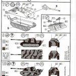 Jagdpanther-Revell-Matchbox-Jürgen-Crepin-5-150x150 Kit-Archäologie: Jagdpanther von Matchbox/Revell in 1:76 gebaut