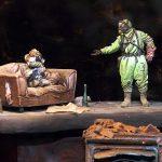 Kellerkind-Miniaturen-50-041-No-Fear-1-150x150 No Fear! Kellerkind Miniaturen 50-041