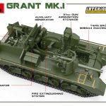 MiniArt-35217-M3-Lee-Grant-Preview_art-10-150x150 M3 Grant Mk. I in 1:35 von MiniArt 35217
