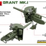 MiniArt-35217-M3-Lee-Grant-Preview_art-11-150x150 M3 Grant Mk. I in 1:35 von MiniArt 35217