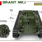 MiniArt-35217-M3-Lee-Grant-Preview_art-12-150x150 M3 Grant Mk. I in 1:35 von MiniArt 35217
