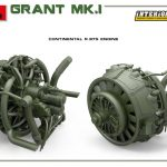 MiniArt-35217-M3-Lee-Grant-Preview_art-13-150x150 M3 Grant Mk. I in 1:35 von MiniArt 35217