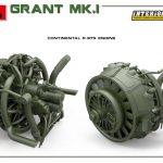 MiniArt-35217-M3-Lee-Grant-Preview_art-13-150x150 M3 Grant Mk. I in 1:35 von MiniArt 35217
