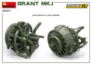MiniArt-35217-M3-Lee-Grant-Preview_art-13-300x212 MiniArt 35217 M3 Lee-Grant Preview_art (13)