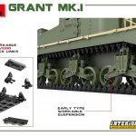 MiniArt-35217-M3-Lee-Grant-Preview_art-14-150x150 M3 Grant Mk. I in 1:35 von MiniArt 35217