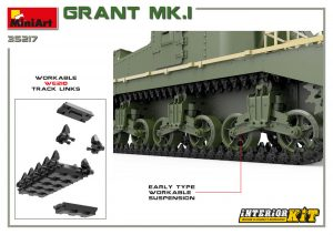 MiniArt-35217-M3-Lee-Grant-Preview_art-14-300x212 MiniArt 35217 M3 Lee-Grant Preview_art (14)