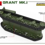 MiniArt-35217-M3-Lee-Grant-Preview_art-15-150x150 M3 Grant Mk. I in 1:35 von MiniArt 35217