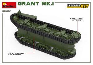 MiniArt-35217-M3-Lee-Grant-Preview_art-15-300x212 MiniArt 35217 M3 Lee-Grant Preview_art (15)