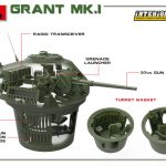 MiniArt-35217-M3-Lee-Grant-Preview_art-16-150x150 M3 Grant Mk. I in 1:35 von MiniArt 35217