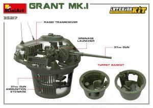 MiniArt-35217-M3-Lee-Grant-Preview_art-16-300x212 MiniArt 35217 M3 Lee-Grant Preview_art (16)