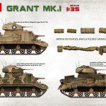 MiniArt-35217-M3-Lee-Grant-Preview_art-17-150x150 M3 Grant Mk. I in 1:35 von MiniArt 35217