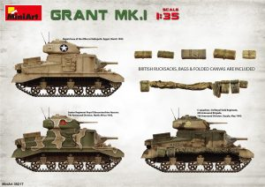 MiniArt-35217-M3-Lee-Grant-Preview_art-17-300x212 MiniArt 35217 M3 Lee-Grant Preview_art (17)
