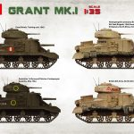 MiniArt-35217-M3-Lee-Grant-Preview_art-18-150x150 M3 Grant Mk. I in 1:35 von MiniArt 35217