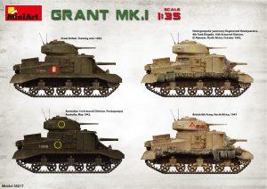 MiniArt-35217-M3-Lee-Grant-Preview_art-18-300x212 MiniArt 35217 M3 Lee-Grant Preview_art (18)
