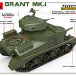 MiniArt-35217-M3-Lee-Grant-Preview_art-3-150x150 M3 Grant Mk. I in 1:35 von MiniArt 35217