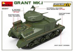 MiniArt-35217-M3-Lee-Grant-Preview_art-3-300x212 MiniArt 35217 M3 Lee-Grant Preview_art (3)