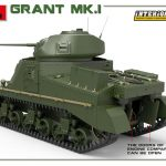 MiniArt-35217-M3-Lee-Grant-Preview_art-5-150x150 M3 Grant Mk. I in 1:35 von MiniArt 35217