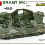 MiniArt-35217-M3-Lee-Grant-Preview_art-6-150x150 M3 Grant Mk. I in 1:35 von MiniArt 35217