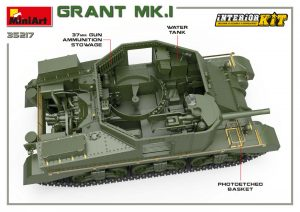 MiniArt-35217-M3-Lee-Grant-Preview_art-6-300x212 MiniArt 35217 M3 Lee-Grant Preview_art (6)