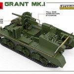 MiniArt-35217-M3-Lee-Grant-Preview_art-7-150x150 M3 Grant Mk. I in 1:35 von MiniArt 35217