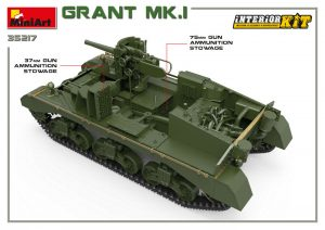 MiniArt-35217-M3-Lee-Grant-Preview_art-7-300x212 MiniArt 35217 M3 Lee-Grant Preview_art (7)