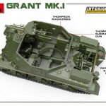 MiniArt-35217-M3-Lee-Grant-Preview_art-8-150x150 M3 Grant Mk. I in 1:35 von MiniArt 35217