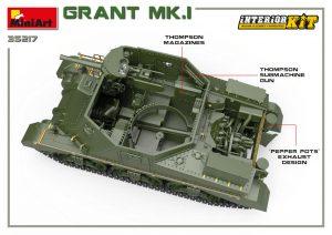MiniArt-35217-M3-Lee-Grant-Preview_art-8-300x212 MiniArt 35217 M3 Lee-Grant Preview_art (8)