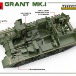 MiniArt-35217-M3-Lee-Grant-Preview_art-9-150x150 M3 Grant Mk. I in 1:35 von MiniArt 35217