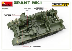 MiniArt-35217-M3-Lee-Grant-Preview_art-9-300x212 MiniArt 35217 M3 Lee-Grant Preview_art (9)