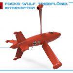 MiniArt-40002-Focke-Wulf-Triebflügel-6-150x150 Focke Wulf Triebflügel in 1:35 von MiniArt