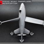 MiniArt-40002-Focke-Wulf-Triebflügel-10-150x150 Focke Wulf Triebflügel in 1:35 von MiniArt