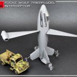 MiniArt-40002-Focke-Wulf-Triebflügel-11-150x150 Focke Wulf Triebflügel in 1:35 von MiniArt