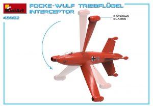 MiniArt-40002-Focke-Wulf-Triebflügel-5-300x212 MiniArt 40002 Focke Wulf Triebflügel (5)