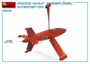 MiniArt-40002-Focke-Wulf-Triebflügel-6-300x212 MiniArt 40002 Focke Wulf Triebflügel (6)