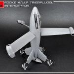 MiniArt-40002-Focke-Wulf-Triebflügel-9-150x150 Focke Wulf Triebflügel in 1:35 von MiniArt