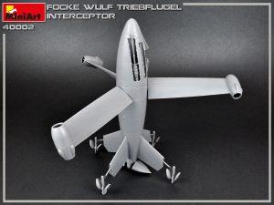 MiniArt-40002-Focke-Wulf-Triebflügel-9-300x225 MiniArt 40002 Focke Wulf Triebflügel (9)