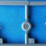 Trumpeter-02880-Fairey-Albacore-16-150x150 Fairey Albacore in 1:48  Trumpeter # 02880